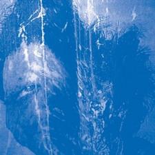 Secret Boyfriend - This Is Always… - LP Vinyl