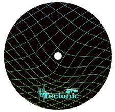 "Mumdance & Logos - Legion / Proto - 12"" Vinyl"