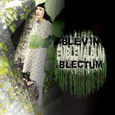 Blevin Blectum - Emblem Album - LP Vinyl