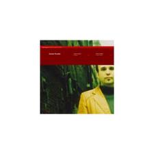 "James Combs - Strange Intervention - 7"" Vinyl"