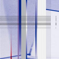 "Holly Herndon - Chorus - 12"" Vinyl"