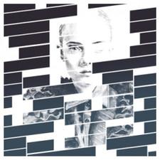 "Death Trap - Taste Of Future - 10"" Vinyl"