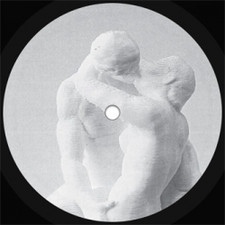 "L-Vis 1990 - NSWL017 - 12"" Vinyl"
