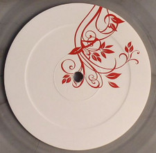 "Marco Furstenberg - Selected Remixes 2 - 12"" Vinyl"
