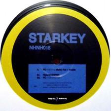 """Starkey - PC - 12"""" Vinyl"""