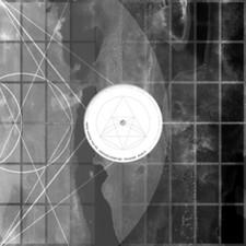 "Ricardo Donoso - As Iron Sharpens Iron - 12"" Vinyl"