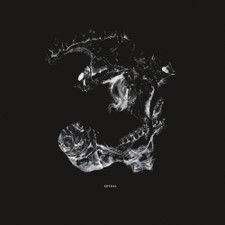 "Thug Entrancer - Death After Life - 2x 12"" Vinyl"