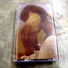 Allah-Las - Allah-Las - Cassette
