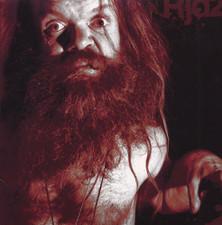 RJD2 - The Horror - LP Vinyl