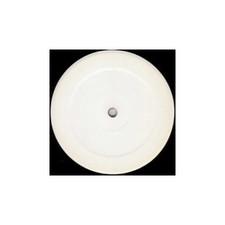 """Zhao-Ski - The Anti-Scene - 12"""" Vinyl"""