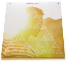 Pyramid Vritra - Indra - LP Vinyl