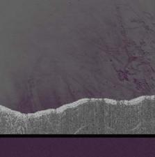 Lumisokea - Apophenia - LP Vinyl