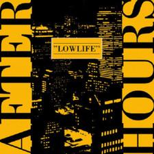Afterhours - Lowlife - LP Vinyl