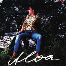 Aloa - Aloa - LP Vinyl