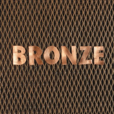 Bronze - World Arena - LP Vinyl