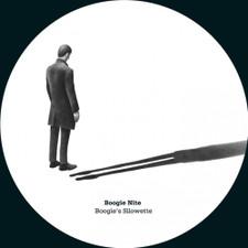 "Boogie Nite - Boogie's Silowette Ep - 12"" Vinyl"