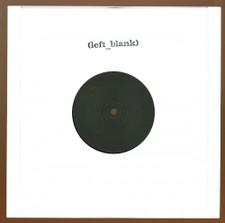 """Saa - Saa - 12"""" Vinyl"""