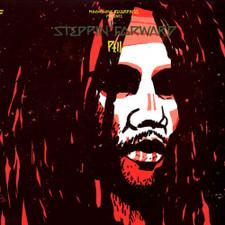 Various Artists - Steppin Forward Pt 2 - 2x LP Vinyl