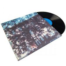 Express Rising - Express Rising - LP Vinyl