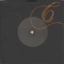 """Eddie C / Molito - Ess Oh Ess / Baltimore - 7"""" Vinyl"""