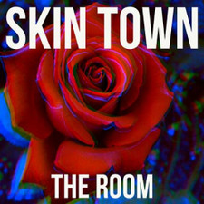Skin Town - The Room - LP Vinyl