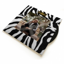 Freddie Gibbs & Madlib - Pinata - 2x LP Vinyl