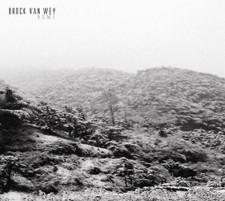 Brock Van Wey - Home - 2x CD