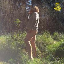 """Siriusmo & Anstam - Jaja / Muckefuck RSD - 10"""" Vinyl"""