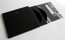 "Illum Sphere - Spectre Vex Ep RSD - 2x 12"" Vinyl Box Set"