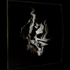 """Killing Sound - Killing Sound - 2x 12"""" Vinyl"""