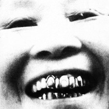 Sd Laika - That's Harakiri - LP Vinyl