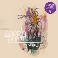 Barrio Lindo - Menoko - 2x LP Vinyl