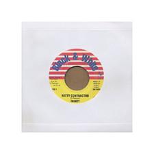 "Trinity - Natty Contractor - 7"" Vinyl"