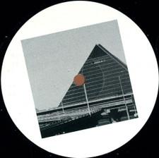 "Various Artists - Memphis Trax - 12"" Vinyl"