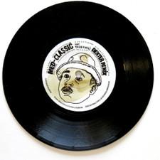 "MED - Classic - 7"" Vinyl"