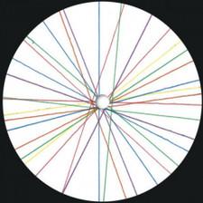 """Percussions - KHLHI / Sext - 12"""" Vinyl"""