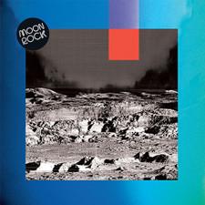 Various Artists - Moon Rock - 2x LP Vinyl