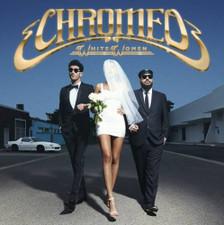 Chromeo - White Women - 2x LP Vinyl