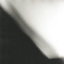 Deathday - Deathday - LP Vinyl