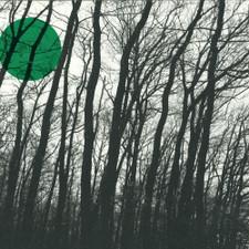 """Sasu Ripatt / Twwth - Ripatti04 - 12"""" Vinyl"""