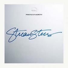 """Principles Of Geometry - Streamasters - 12"""" Vinyl"""