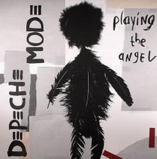 Depeche Mode - Playing the Angel - 2x LP Vinyl