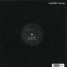 "Various Artists - Decadubs 1 - 12"" Vinyl"