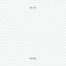 De Lux - Voyage - 2x LP Vinyl