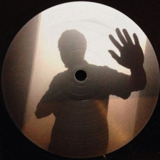 "Lord Tusk / Brassfoot - Space Invaders Ep - 12"" Vinyl"