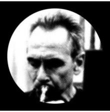 "Jon Hassell - Remixes Ep - 12"" Vinyl"