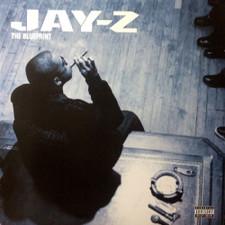 Jay Z - The Blueprint - 2x LP Vinyl