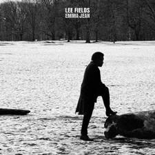Lee Fields - Emma Jean - LP Vinyl