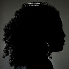 "Neneh Cherry - Everything - 12"" Vinyl"