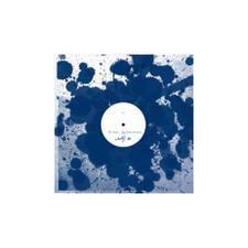 "JPLS - Fall Off Distance - 12"" Vinyl"